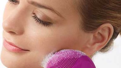 Photo of افضل 5 اجهزة لتنظيف الوجه – Facial tool Cleaners