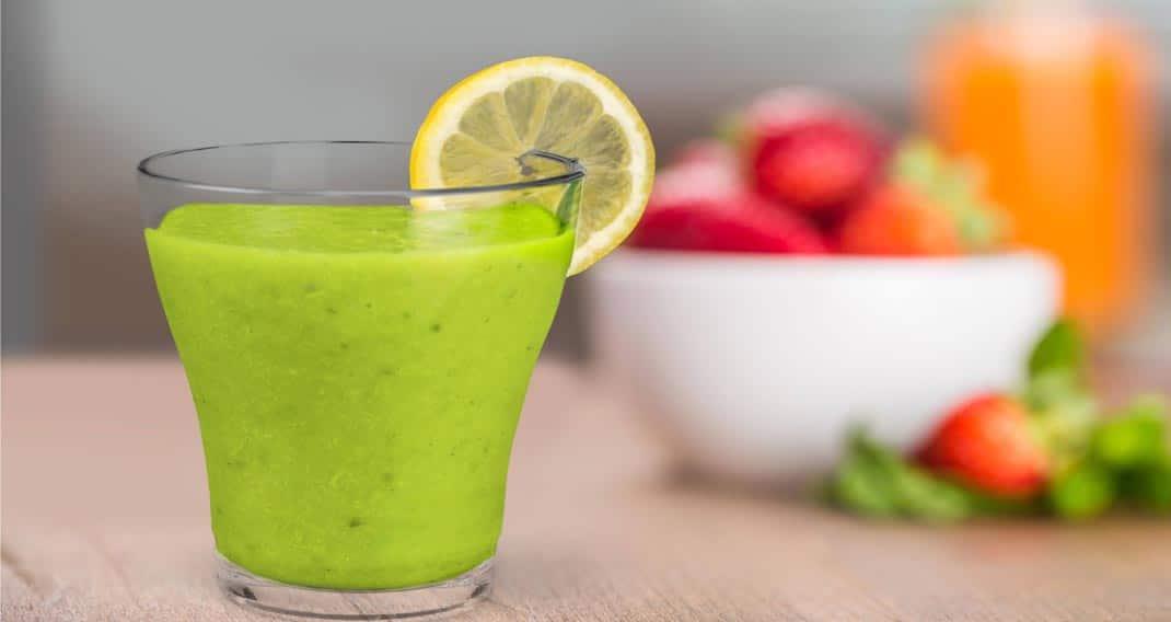اهم 13 فائدة من فوائد شاي الماتشا لبشرة اجمل وصحة افضل