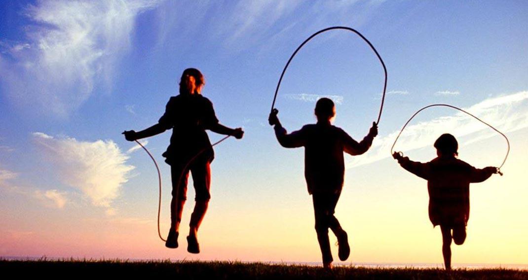 رياضة نط الحبل: فوائد | طريقة التمرين | ارشادات واضرار محتملة