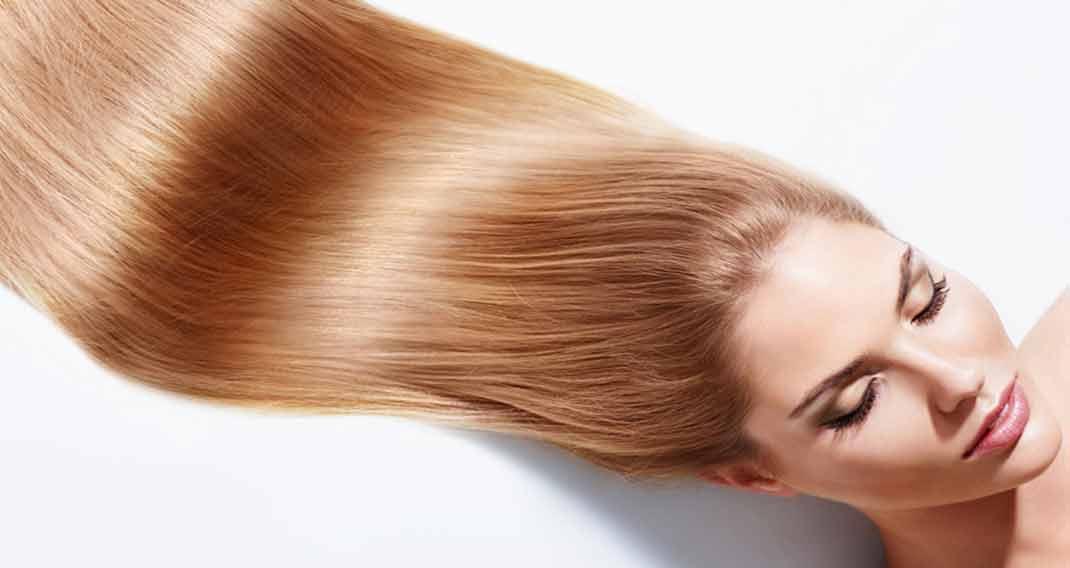 أفضل بودرة لتغطية فراغات الشعر وعلاجها
